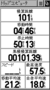 20051021gpstripdata