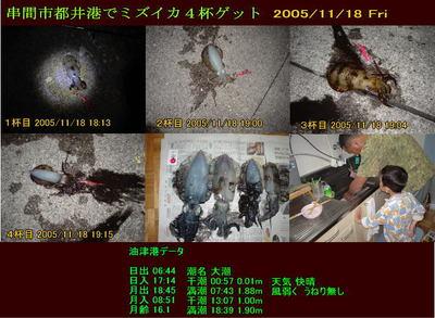 20051118_mizuika_get