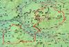 2006asoboumap_1