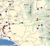 Hkkaido_routemap_20060819