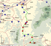 Hkkaido_routemap_20060821