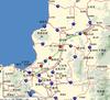 Hkkaido_routemap_20060822_1