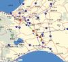 Hkkaido_routemap_20060823