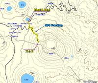 Mtkarakuni_climb